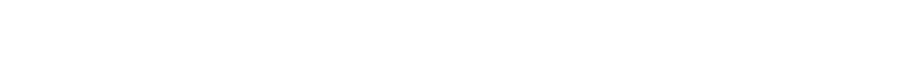 Campbell Law Firm PLLC