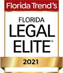Florida Trends Legal Elite