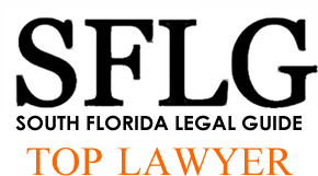 South Florida Legal Guide - Top Lawyer